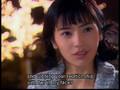 Sassy Girl Chun-hyang E.6 p.1