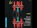 1964 - Los TNT - Caracola - Copenhage - 12º