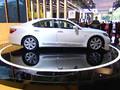 Paris 2006 Special: Toyota and Lexus