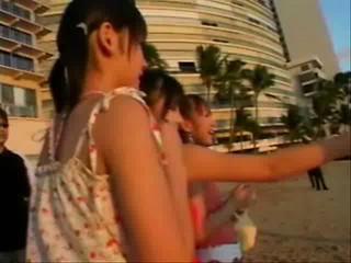Morning Musume ~ Freetime Moment