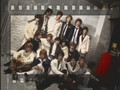 [MV] TVXQ & Super Junior - Show Me Your Love