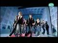 [MV] Super Junior - Twins (Knock Out)