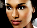 Model Beauty Tip: Flax Seeds for Healthy Skin