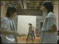 yamada and yuto playing a game