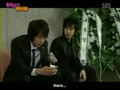 DBSK - Finding Lost Time pt 3/4 english subbed