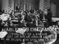 1967 - Raphael - Hablemos del amor - VIENA - 6º
