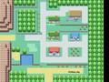 Pokemon link