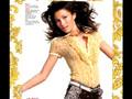 Inside Seventeen Magazine