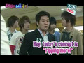 DBSK - Finding Lost Time pt 4/4 english subbed