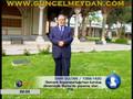 Ilber Ortayli ile Tarih Dersleri - 21.05.08