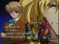 Fushigi Yugi episode 14.avi