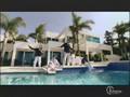 TVXQ I believe MV