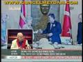 Ufuk Ötesi 23.05.08 - Prof. Dr. Yalçın Küçük