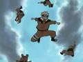 Naruto VS Sasuke  (AMV) Cheeky Violin 2.wmv