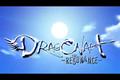 Dragonaut Opening
