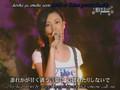 Uta Doki! Episode 197/ Yoshizawa Hitomi ♥ ~Love Story wa Totsuzen ni~ (Subbed)