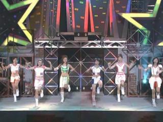 Sayumi, Momoko, Miyabi and others HP members