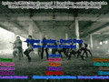Super Junior - Don't Don [Romaji/Eng Subs]