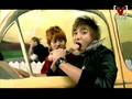 [MV] Super Junior T - Rokkugo