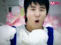 [MV] TVXQ! - Balloons