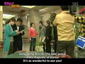 DBSK - Uninvited Guest pt 2/2 english subbed