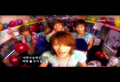 [MV] TVXQ! - HiYaYa (Train version)