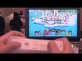 Super Smash Bros. Brawl Gameplay