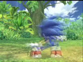 :: Sonic Super Smash Bros Brawl Nintendo Wii Official ::