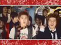 dbsk & super junior - show me your love