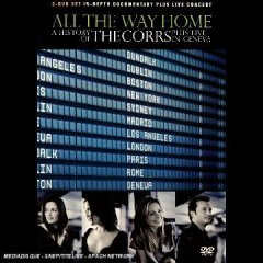 TC - All The Way Home Documentary (2004)