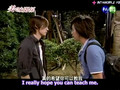Sweet Relationship Episode 1 [2/6]
