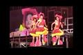 Sayumi,Risako,Airi - Momoiro Kataomoi