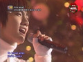 041223 MCountdown Christmas Concert - Magic Castle+Christmas medley