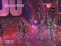 SNSD Special Stage Girls On Top & My Name M Countdown 071011