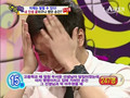 20070827YSMM Lee Seung Gi - HoDong's never-ending grudge ENG