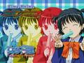 school girls ep 7