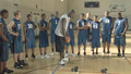 KG Basketball Confidence Drill