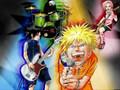 funny Naruto part 1