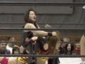 Yuki Miyazaki vs. Toshie Uematsu (6/3/07)