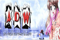 ADW the AMV