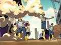Transformers Animated - 111 - Lost & Found {C_P}.avi