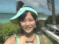 Niigaki Risa & Takahashi Ai on FLETS (Subtitled)