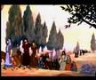 Relatos Animados del Nuevo Testamento - Jesus el Hijo de Dios