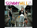 Sunny Hills [ring tone]