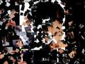 Tokio Hotel - Wenns nicht mehr geht