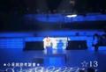 Love Song - Tegoshi and Yamapi