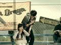 [MQ]SHINee - Nuna NeoMu YeobPeo Replay .wmv.wmv