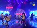 SBS - Big Bang - How Gee, Last farewell.avi