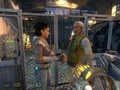 Half-Life2 Episode Two End (french version)