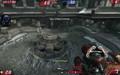 Unreal Tournament 3 PC Demo